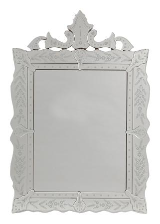 Купить Зеркало Suelda