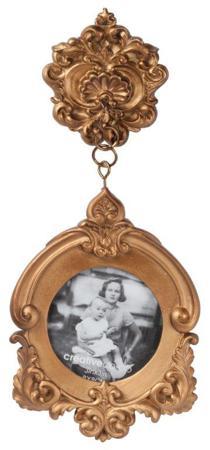 Купить Рамка для фотографии Relique