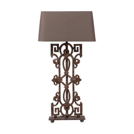 Купить Настольная лампа Sevilia