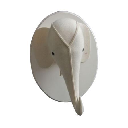 Купить Настенный декор Слонёнок