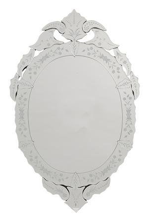 Купить Зеркало Chaletto