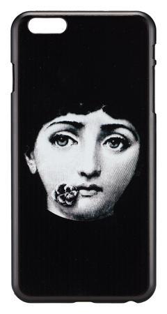 Купить Чехол для iPhone 5/5S Пьеро Форназетти Flower Kiss