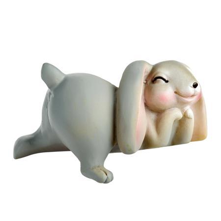 Купить Статуэтка Кролик Обаяние