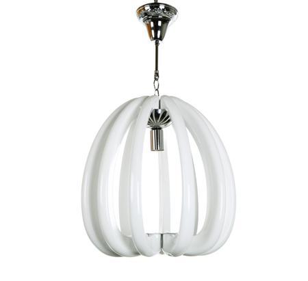 Купить Подвесной светильник Juno