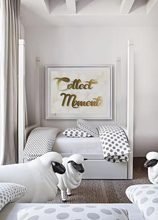 Купить Постер Collect moments А3