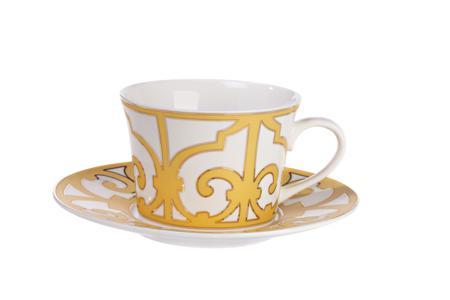 Купить Чайная пара Marbella