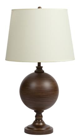 Купить Настольная лампа Quenby Table Lamp
