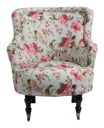 Купить Кресло Seluche