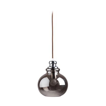 Купить Подвесной светильник Lotte