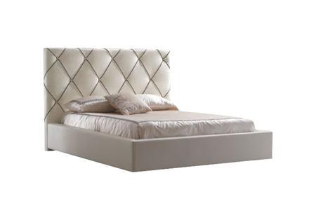Купить Кровать Kalibry 160х200
