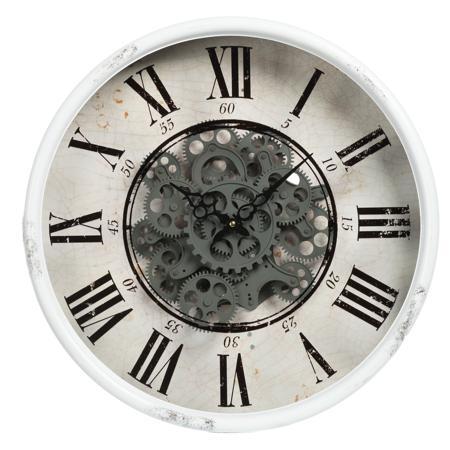 Купить Часы настенные Otis