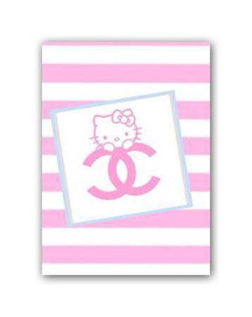 Купить Постер Coco child А3