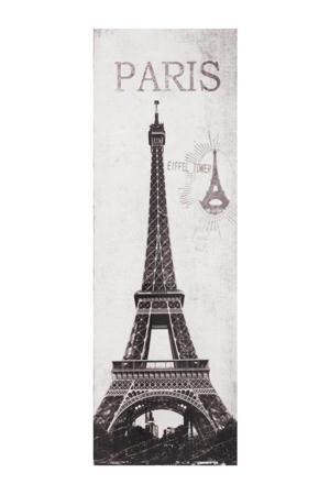 Купить Декоративная настенная панель Eiffel Tower