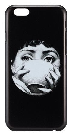 Купить Чехол для iPhone 5/5S Пьеро Форназетти Pleasure