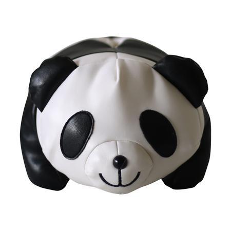 Купить Салфетница Панда