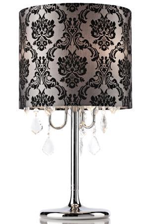 Купить Напольный светильник Rosentale