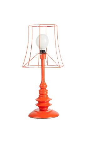 Купить Настольная лампа Zelle