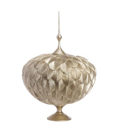 Купить Декоративная ваза Greek (38*38*49)