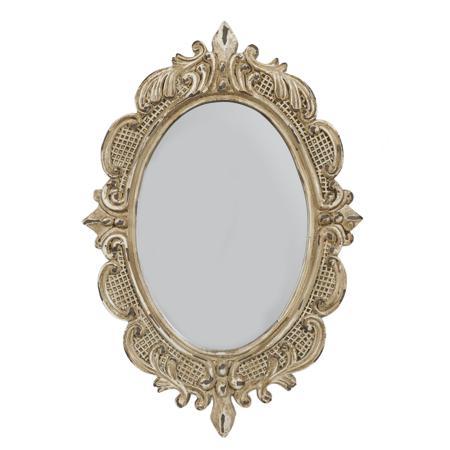 Купить Зеркало Luxe