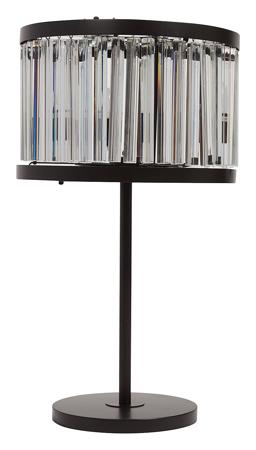 Купить Настольная лампа Welles