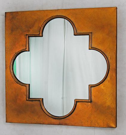 Купить Зеркало Modicia