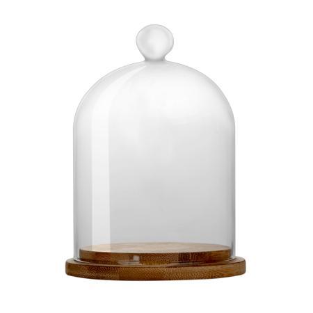 Купить Купол декоративный Сладости Маленький