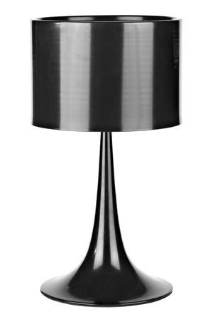 Купить Настольная лампа Flos - Spun Light