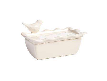 Купить Подставка для мыла Bird Trough