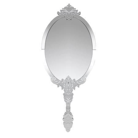 Купить Зеркало Principessa