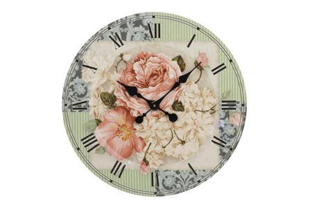 Купить Настенные часы Merkytti