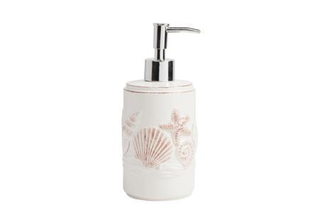 Купить Дозатор для жидкого мыла Seaside