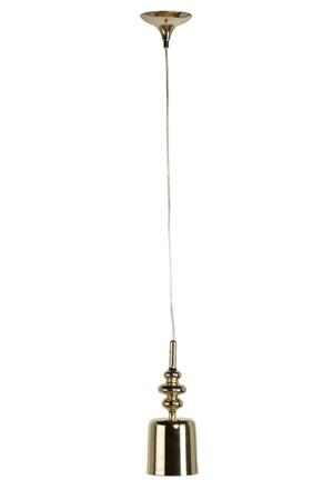 Купить Подвесной светильник Donato Gold