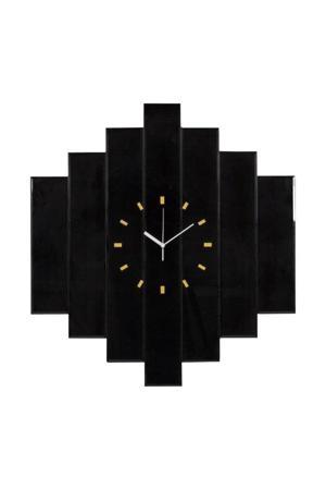 Купить Настенные часы Musica