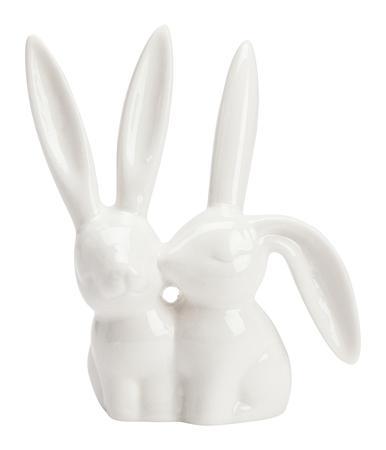 Купить Подставка для колец Bunny Rabbit