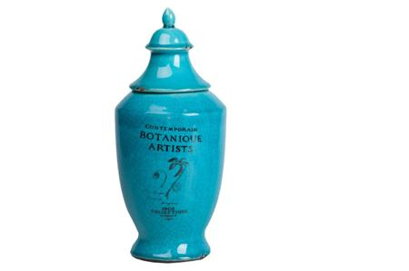 Купить Декоративная ваза Evanrine