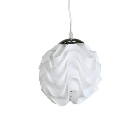 Купить Подвесной светильник Ozzy