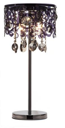 Купить Настольная лампа Abbie