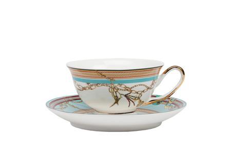 Купить Чайная пара Veluche