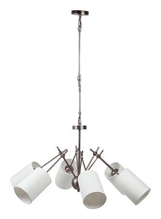 Купить Подвесной светильник Sandee Chandelier