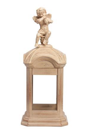 Купить Предмет декора статуэтка ангел Malory