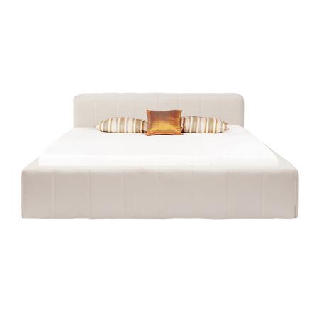 Купить Кровать Bonaldo 135х190 Белая