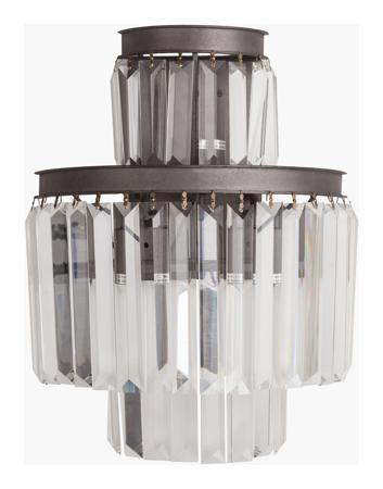 Купить Настенный светильник Saliel Piccolo