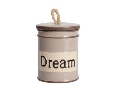 Купить Емкость для хранения Dream