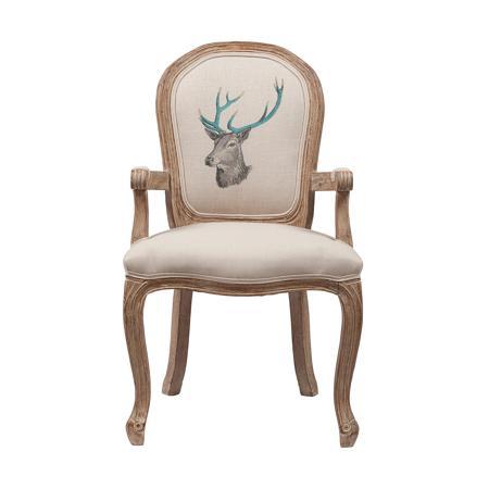Купить Стул Deer