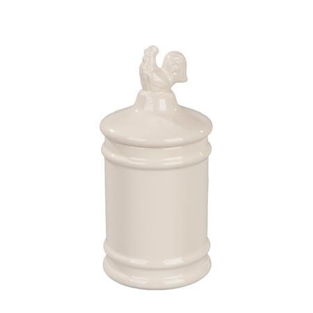 Купить Емкость для хранения с крышкой Domestic Cock