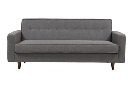 Купить Диван Bantam Sofa Серый