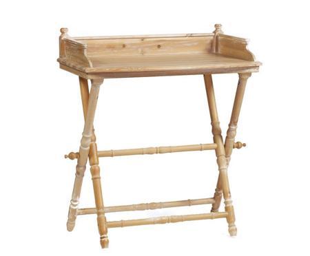 Купить Складной столик Mirabel