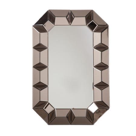 Купить Зеркало Liza