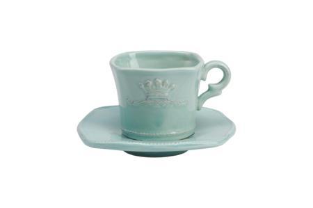 Купить Чайная пара Monaco