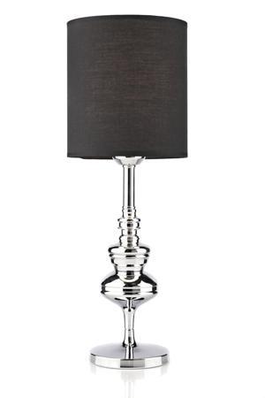 Купить Настольная лампа Empire